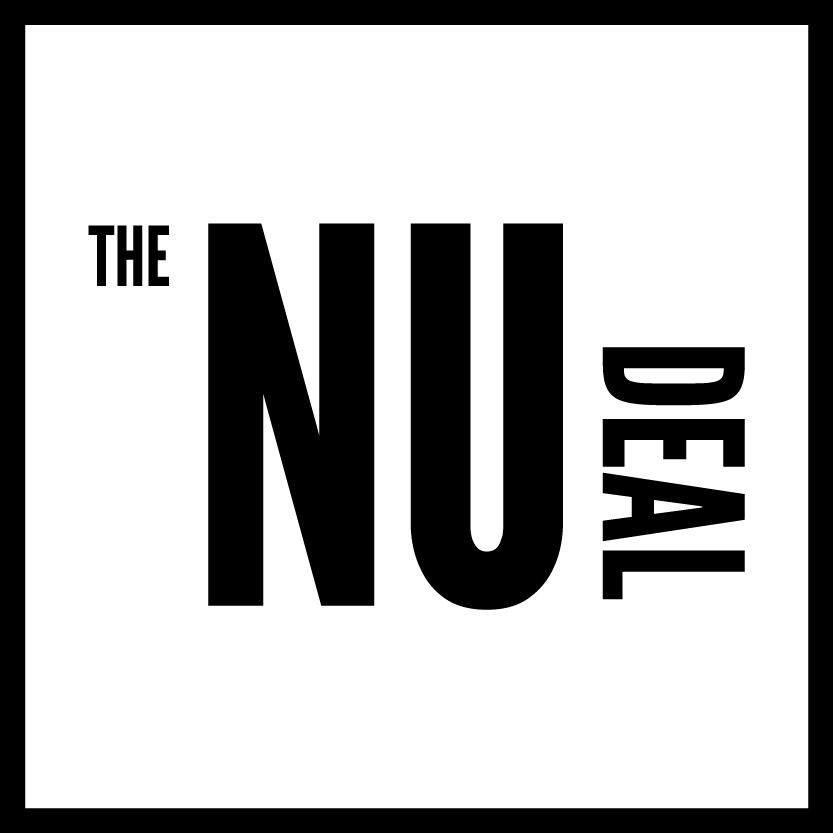 The Nu Deal