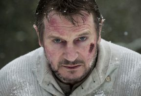 liam-neeson-the-grey-b