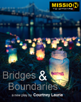 bridges-postcard