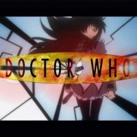 Ranking The Good, The Bad and the Ugly of the Spring 2011 Anime Season – Part 2: The Top Fifteen