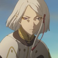 Last Exile 2 – Decoding What's Happened and Conjecturing What's to Come