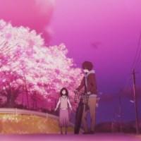 Spring 2013 Mid-Season Anime Report – Part 1: #25 to #17, The Bottom Nine