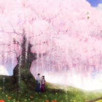 Spring 2013 Mid-Season Anime Report – Part 2: #16 to #9, The Middle Eight