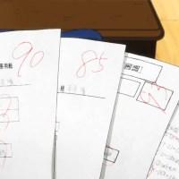 Test Your Anime Knowledge – Anime Quiz 1