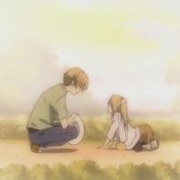 Natsume Yuujinchou Series Review