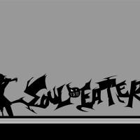 Soul Eater Wallpaper 3