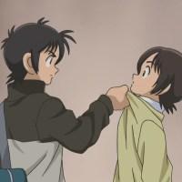 Top Seven Anime of the Spring 2009 Season