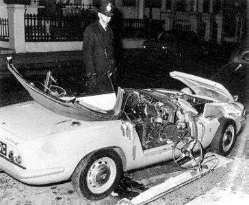 tara-browne-auto-crash