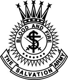 salvation_army_logo