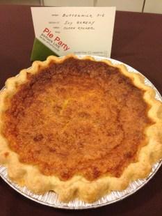 Buttermilk-Pie-Ivy-Bakery-Pie-Party-GE