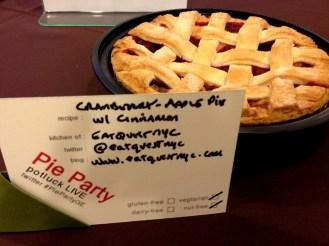 Cranberry-Apple-Pie-Pie-Party-GE