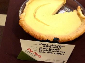 Maple-Nutmeg-Buttermilk-Pie-Party-GE