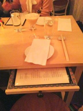 menu-drawer-danji