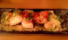 tofu-ginger-scallion-danji