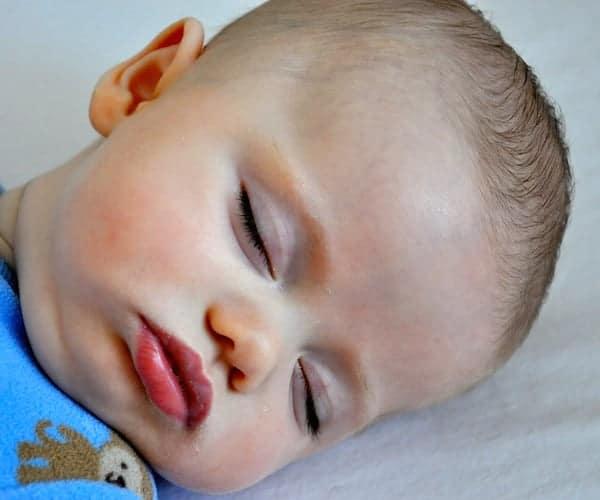 get better sleep naturally