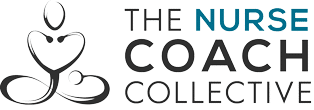 The Nurse Coach Collective
