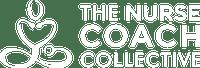 The Nurse Coach Collective Logo