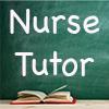 Nurse Tutor Podcast