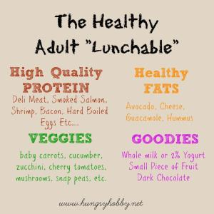 Adult-Lunchable-www.hungryhobby.net_-1024x1024