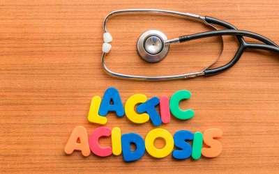Resolving Chronic Illness