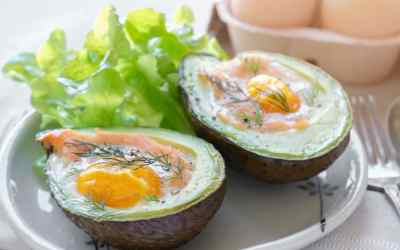 Ketogenic Lifestyle Tips for Success