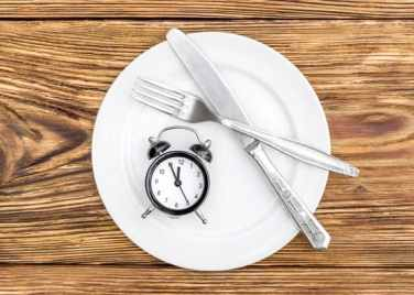 digestive-problems-fasting