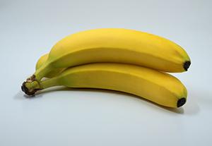 banana-calculate-macros