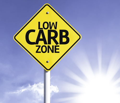 low carb helps lactic acidosis the nhcaa