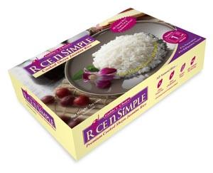 Rice n Simple 300