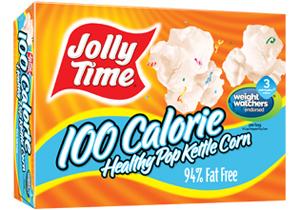 e-healthy-pop-kettle-corn-microwave-popcorn-300