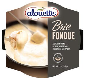 7704_BrieFondue-300