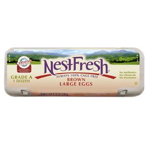 NestFresh-12PackLargeBrownEggs-300