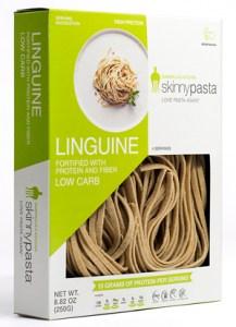 skinnypasta linguine-300