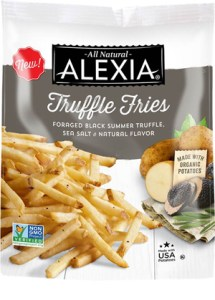 Alexia-Truffle-Fries