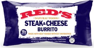 Reds-Steak-and-Cheese-Burrito
