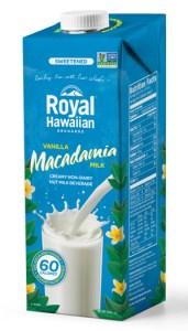 Sweetened-Vanilla-Macadamia-Nut-Milk