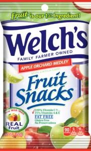 welchs-fruit-snacks-300