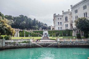 Trieste-15