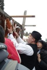 Bacon-fest (Slaninijada), Kacarevo