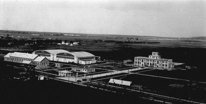 Aerodrom-Beograd-Bezanija-avionski-snimak.jpg