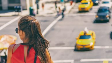 Photo of 3 Tips to Give Your Friends Visiting New York City