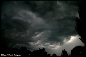 """""""The Day The Sky Went Black II"""" Click Image For More"""