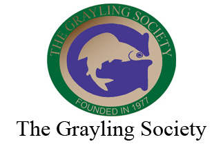 The Grayling Society