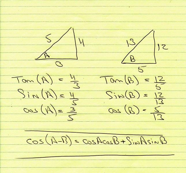 www algebra com