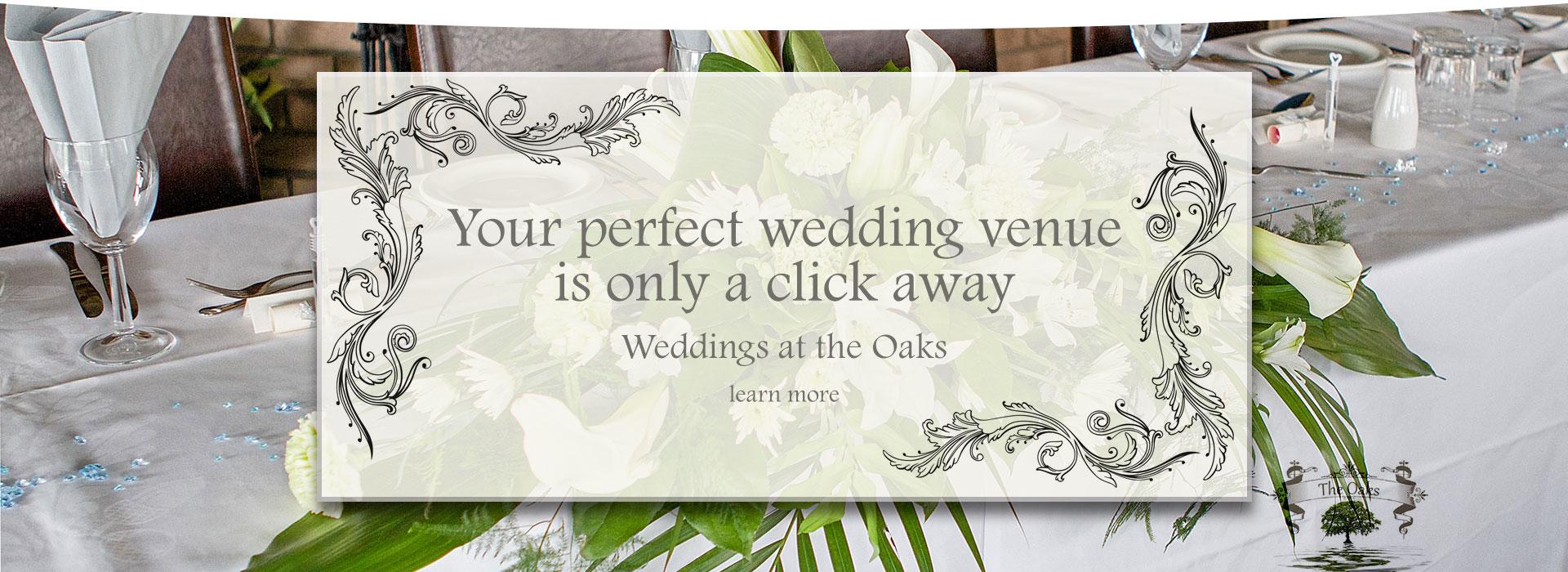 wedding_slide