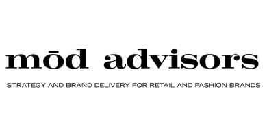 The O Alliance Expands Network of World-Class Retail Consultants With  Addition of Mōd Advisors