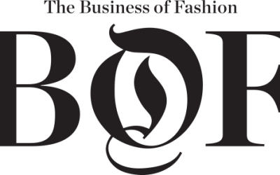 Andrea Weiss Quoted in Business of Fashion Article Discussing Saks' Brookfield Location