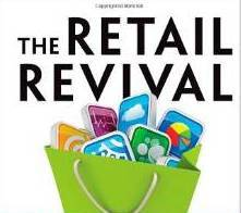 The Retail Revival, by Doug Stephens