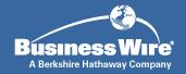 Andrea Weiss World Retail Congress 2015