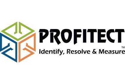 The O Alliance Announces Newest Affiliate: Profitect